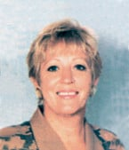 Marilyn Garbacz, Flora Real Estate