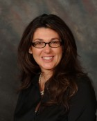 Diana Tapp, Greenville Real Estate