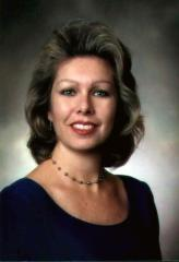 Renee Smawley, Tallahassee Real Estate