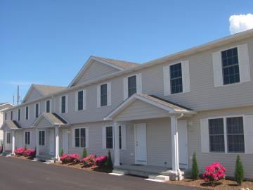 Apartments for Rent, ListingId:2590752, location: 2540 Village Common Drive Erie 16506
