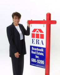 Sherry McGrath, Gillette Real Estate