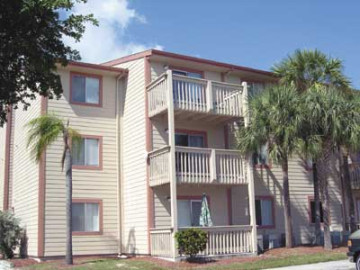Apartments for Rent, ListingId:4223159, location: 5360 Summerlin Road Ft_myers 33919