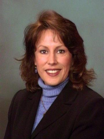 Susan Hepburn, Doylestown Real Estate