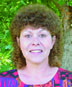 Lauri Davis, Clarksburg Real Estate