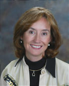 Claire Hanssen, Los Olivos Real Estate