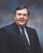Dennis Davis, Shelby Real Estate