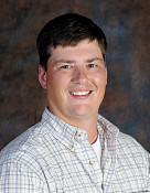 Bart Neely, Jamestown Real Estate