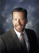 Eric Culverhouse, Kennewick Real Estate