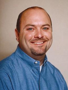 Kevin Schumacher, Greeley Real Estate