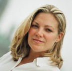 Julie Odin, Ottawa Real Estate