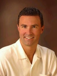 Tom Torgerson, Coeur D Alene Real Estate