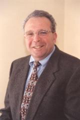Tony Triolo, Wolfeboro Real Estate