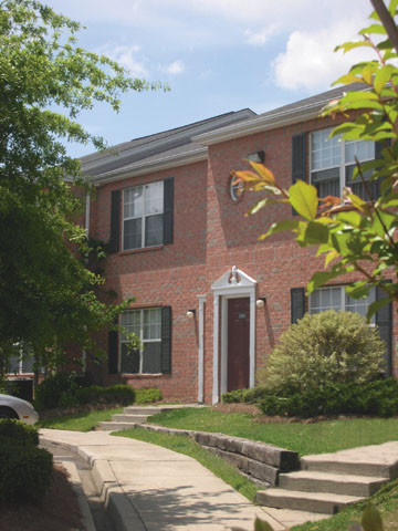Apartments for Rent, ListingId:1573886, location: 200 Canaan Pointe Dr.(off Old Canaan Rd) Spartanburg 29306