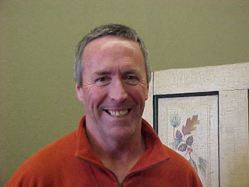 Mark R. Thompson, Driggs Real Estate, License #: Teton Board of Realtors
