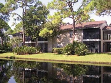 Apartments for Rent, ListingId:7809789, location: 5479 Desoto Parkway Sarasota 34234