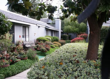 Apartments for Rent, ListingId:8170041, location: 7722 N. Angus #125 Fresno 93720
